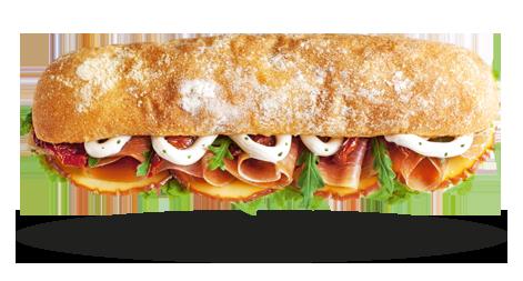 Italijanski