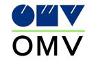 omv_logo_freiraum_4c-413x294