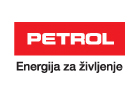 petrol_si_red