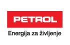 petrol_si_red