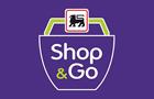 shopngo-logo